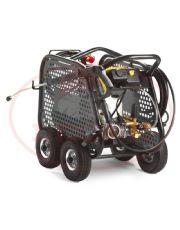Lavadora de Alta Pressão - 3625 psi - 1000 lts/h - HD 10/25 4 Cage