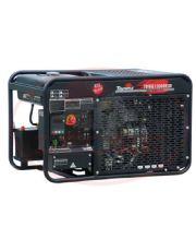 Gerador de Energia � Diesel - 12 KVA - Aberto - 220 ou 380V Trif - TDWG12000E3