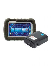 Scanner Automotivo 3 com Tablet de 7 Polegadas - Raven
