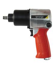 Chave de Impacto 1/2´´ Twin Hammer - Ipiranga