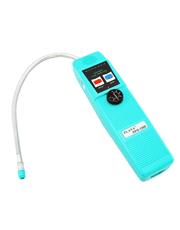 Detector de Fuga de Gás de Ar Condicionado Eletrônico DFG-1500 - Planatc