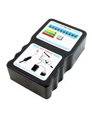 Analisador e Gerador de Pulso da Sonda Lambda MFL-3000 - Planatc