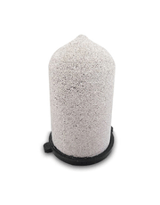 Elemento Filtrante Gasolina - Metalsinter