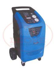 Recicladora de G�s para Ar Condicionado - ECK 1800 - Autom�tica