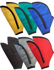 Avental Capa para Bico de Abastecimento