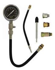 Medidor de Compressão de Pistões - MC-1000 - Planatc