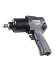 Parafusadeira Pneumática com Encaixe de 1/2´´ 660 Nm PN120155 - Potente