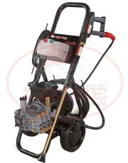 Lavadora de Alta Pressão - Profissional - 1800 psi - 660 l/h - 1800 Plus