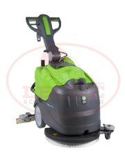 Lavadora de Piso - Bateria - 500mm - CT45