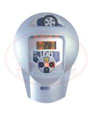 Calibrador Automático de Pneus 220v - PNT 3