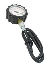 Vacuômetro - 0 à 760 mmhg - Planatc