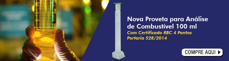 00-Nova_Proveta_HOME