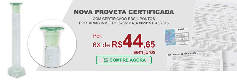 CAT003fixo12082018