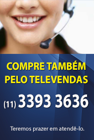 TVCAT
