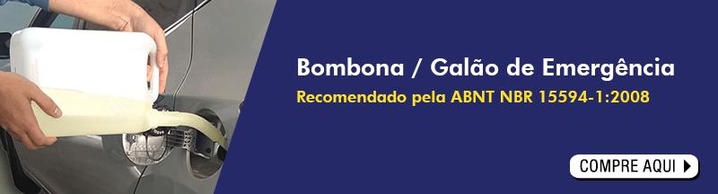02Abastecimento_bombonas