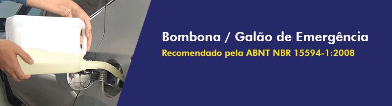 02Abastecimento_bombonas_S
