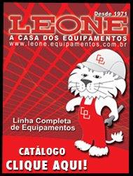 Catalogo Leone HOME