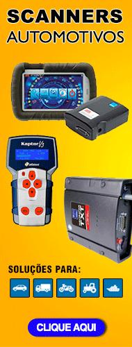 11Scanner