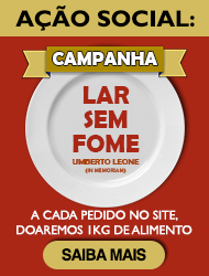 13LarSemFome