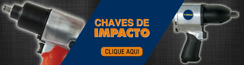 FULL BANNER CHAVE IMPACTO