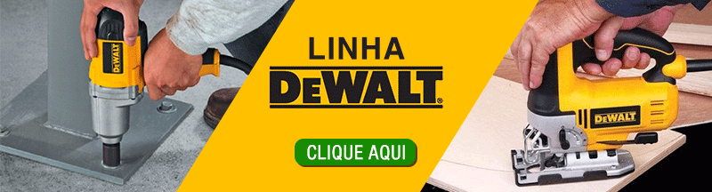 FULL BANNER DEWALT - CAT