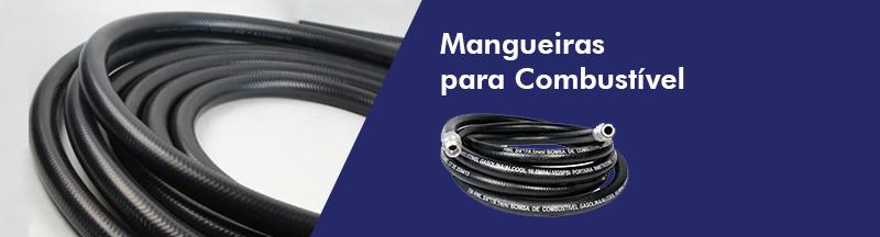 Abastecimento_mangueiras_S