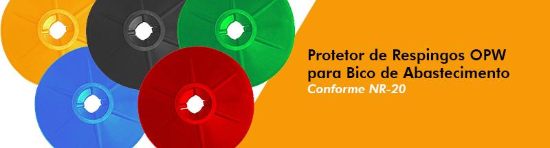 Abastecimento_protetorderespingos_S