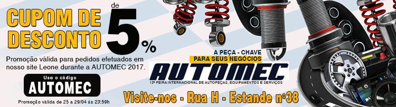 Banner Automec
