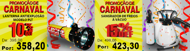 carnaval 2102