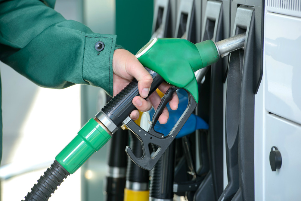 Comissão Obriga Postos a Divulgar Previsão de Duração de Estoques de Combustível.