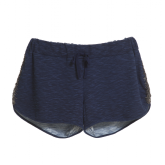 SHORTS DENIM DUBAI