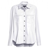 CAMISA WONDERFUL WHITE