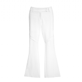 CALCA ATLANTIC OFF WHITE