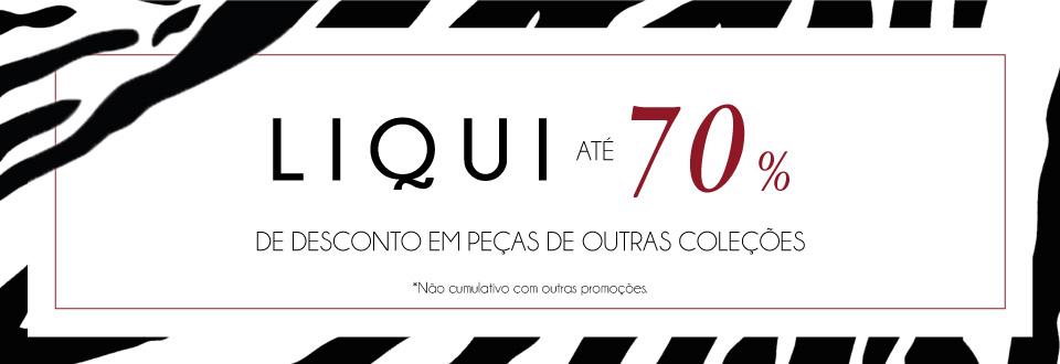 LIQUI 70