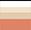 11931 - Off Pluma Bege Rosetto