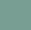 11915 - Pistachio