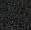 Philae Preto
