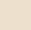 11920 - Pluma