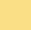 11908 - Limone