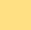 SS16 Amarelo