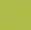 SS16_Verde claro