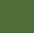 SS16_Verde Escuro