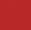 SS16_Vermelho