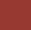 733 - Terra