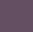728 - Lilac