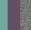 742 - Verde Água/ Lilac/ Verde
