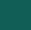 738 - Floresta