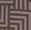 729 - Lilac/ Café