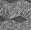 745 - Chumbo lurex Prata
