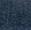 890 - Jeans Escuro